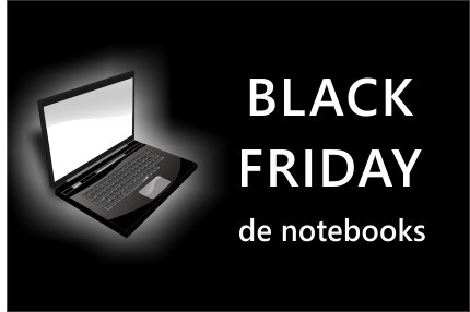 black friday notebook 2013