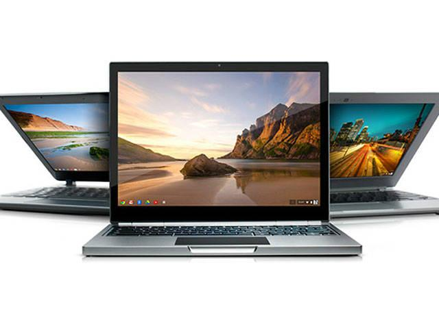 notebooks chromebook novembro 2013 promo