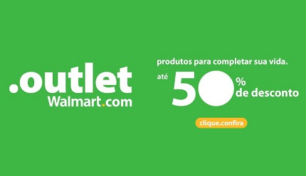 outlet de notebook walmart