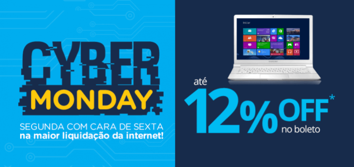 notebooks no cyber monday 2014