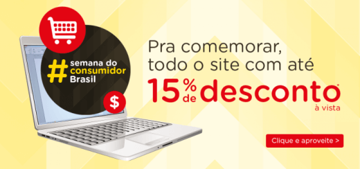 notebook barato dia do consumidor 2015 magazine luiza