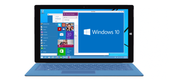 windows 10 em breve nos notebook 2015