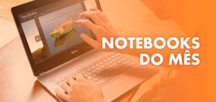 notebooks do mes outubro 2015 baratos