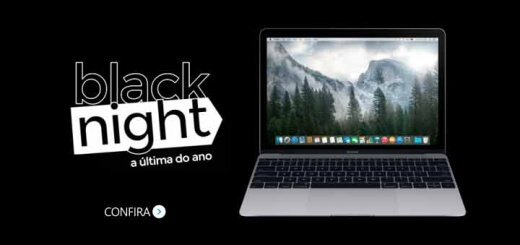 notebook barato na black nigh ultima do ano