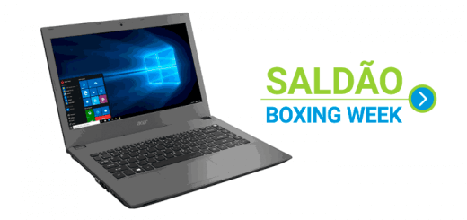 notebook saldao boxing week ultima chance de comprar