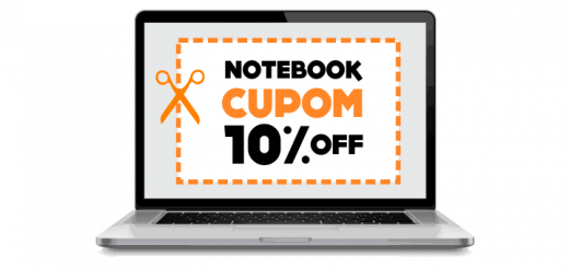 Cupom notebook Shoptime valendo 2016