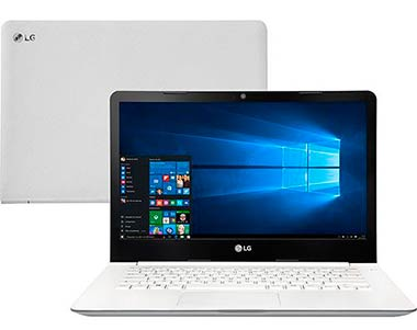 comprar-Notebook-Ultra-Slim-LG-14U360-L.BJ31P1-Intel-Celeron-4GB-500GB-2016