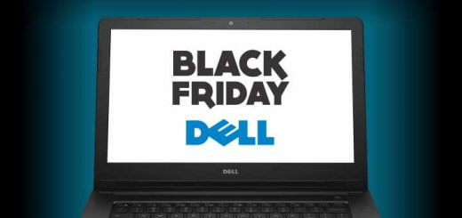 Notebook Dell Black Friday Veja os Recomendados 2016