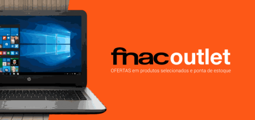 Outlet Fnac com notebooks 2017