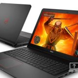 Dell Inspiron Gaming Edition I15-7559-A20 desconto