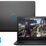 Gamer Dell G3 15 polegadas FULL HD IPS com placa GTX