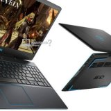 Notebook Gamer Dell G3-3590-m20p core i5 com GTX 1650 brasil