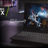 notebook gamer com rtx Lenovo Legion Y540
